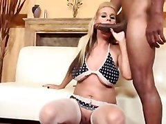 Cuckold Humiliation Rachel SolariCum Interracial Creampie Other Fetish