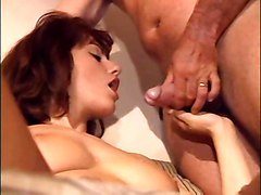 hot sexy cute sandra russo and friends cumshots compilation cum