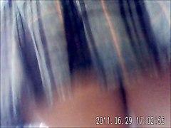Amateur Hidden Cams Upskirts