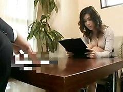 cumshot blowjob handjob asian japanese jap