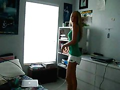 Amateur Nipples Webcams