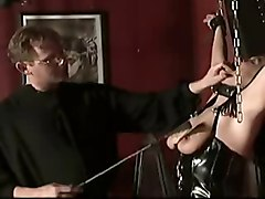 tantramassage oldenburg vivian schmitt free film