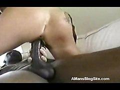 anal cumshot facial blonde interracial blowjob bigcock pussyfucking