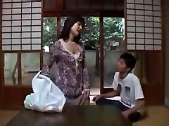 Asian Masturbation Matures
