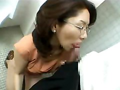 asian japan japanese oral milf mature older cougar tits ass pussy mom mother tight pussy ass legs model