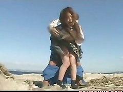 Japanese Public Nudity Teens