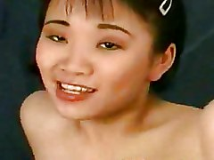Asian Blowjobs Girlfriends