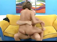 Squirting Ryan Hunter   See Her Squirt