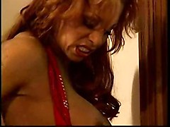 cumshot facial hardcore latina butt bj 3some mercedes ashley red pussyman