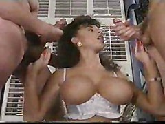 Big Tits Blowjob Cumshot Group Lingerie Vintage Big Tits Black-haired Blowjob Caucasian Cum Shot Group Sex Lingerie Masturbation Oral Sex Titfuck Vintage Sarah Young