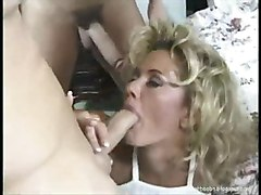 anal stockings cumshot facial hardcore blonde pornstar milf blowjob asslicking doublepenetration pussyfucking gangbang multipleblowjob