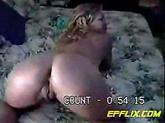 homemade couple mature amateur