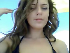 Beach Voyeur Webcams