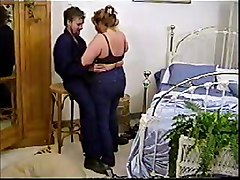 BBW Big Boobs Matures