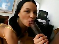 belladonna lex interacial bigdick devilgirl anal