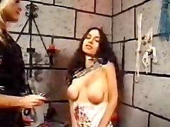 BDSM Nipples Tits