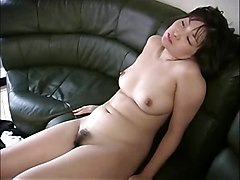 cumshot hardcore blowjob fingering asian hairypussy pussyfucking japanese jap