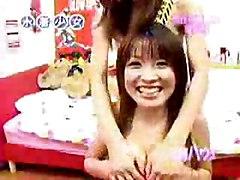 Teens Lesbian Amateur Asian Japanese Amateur Asian Bikini Black-haired Brunette Japanese Lesbian Teen