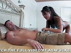 asa akira cream pie asian pornstar rough sex