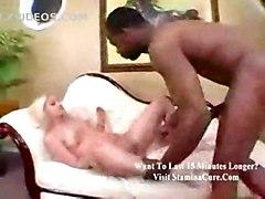 cumshot hardcore blonde interracial oiled blowjob bigass pussyfucking