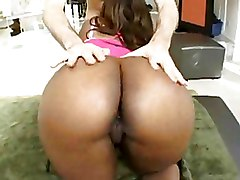 Big Ass Blowjobs Milf