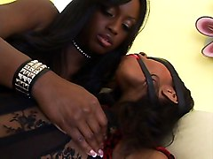 Big Tits Ebony Group Lingerie Big Cock Big Tits Black-haired Blowjob Boots Cum Shot Ebony High Heels Licking Vagina Lingerie Masturbation Oral Sex Pornstar Threesome Vaginal Masturbation Vaginal Sex Jada Fire