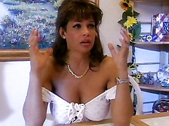 Big Tits Big Tits Blowjob Brunette Caucasian Couple Cum Shot Deepthroat Masturbation Oral Sex Pornstar Titfuck Vaginal Sex Cherry Mirage