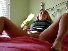 amateur homemade webcamera masturbate blond young girl black ebony orgasm fetish lesbian sex fuck