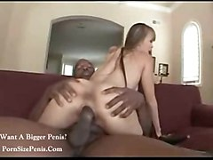 dirty asian interracial cocksuck shaved nice tits