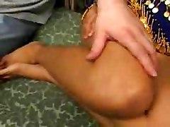 Amateur Asian Indian