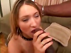 deepthroat blowjob compilation pornstar face fuck gagging sluts big dick