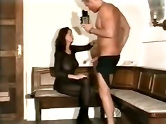 photography ass reality big tits milf vintage euro babe