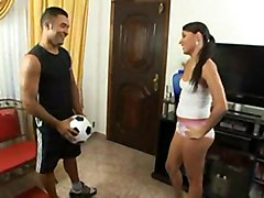 anal facial teen latina hot ass brazilian blowjob butt brunette analsex pussyfuck oral 2 new football bianca soccer lopes player hotbrazillians ninfetas jogador futebol postman gulosas