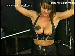 latex bdsm fetish horny bondage slave mistress tied pain femdom dominatrix kick humaliliation