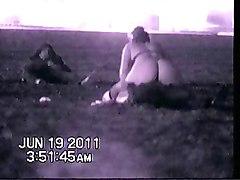 Hidden Cams Public Nudity Voyeur