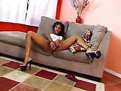 Black Penis Fucks A Horny Teen   Teen Sexy Teens