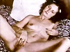 masturbation bizarre weird insertion solo