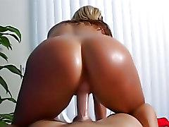 Babe Sucking Hardcore Lovely Babe Fucking Massage Fucking Massage Hardcore Teen Wild Sex