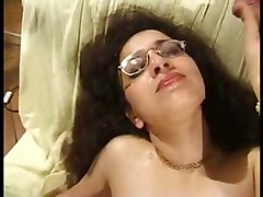 Amateur Group Sex Sex Toys