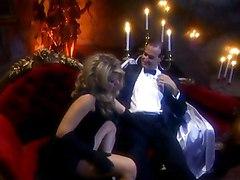 Blonde Blonde Blowjob Caucasian Couple Cum Shot Oral Sex Pornstar Vaginal Sex Inari Vachs