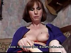 milf mature boobs busy breasts hardcore fucking classic amateur
