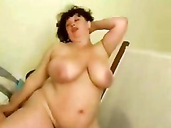 Bedroom Creampie Moms and Boys