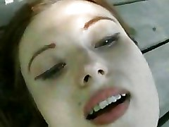 Blowjobs Ex girlfriends POV