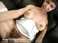 Interracial Black-haired Blowjob Couple Cum Shot Hairy Interracial Oral Sex Pornstar Stockings Vaginal Sex