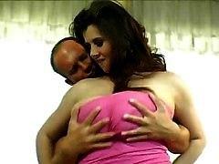 BBW Busty Tits