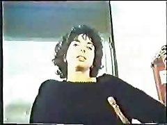 Funny Pornstars Vintage