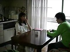 cumshot hardcore blowjob asian hairypussy pussyfucking japanese jap