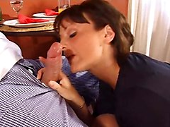 Double Penetration Group Sex Matures