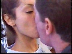 Teens Asian Asian Blowjob Brunette Couple Deepthroat Licking Vagina Masturbation Oral Sex Pornstar Rimming Teen Vaginal Masturbation Vaginal Sex Daisy Dukes Daisy Marie