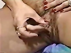 Close ups Masturbation MILFs